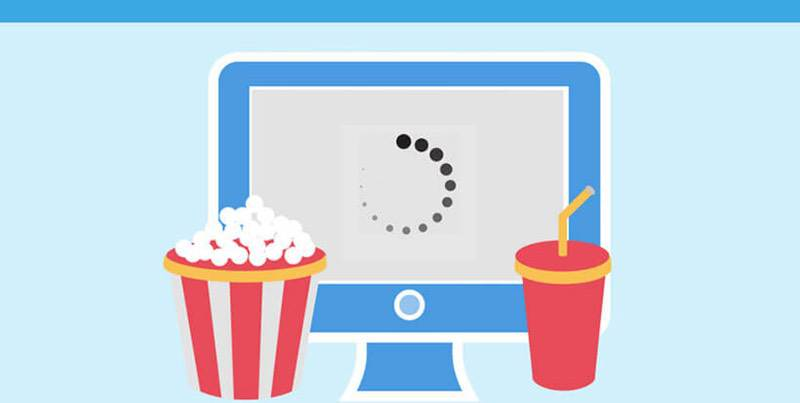 Best piratebay proxy and mirror websites of 2019