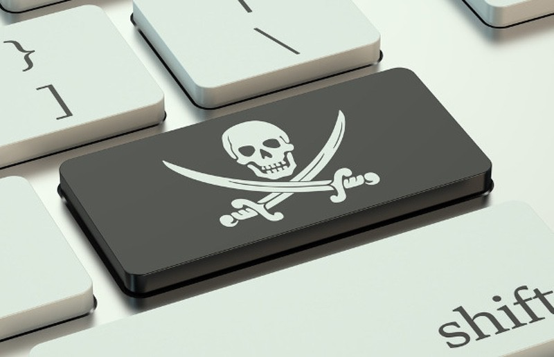Best piratebay proxy and mirror websites of 2019